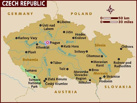 Map_Czech_Republic